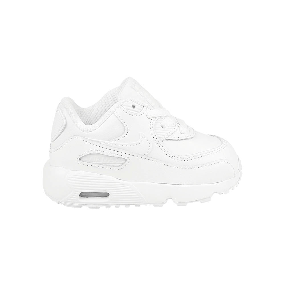 71ad449f1b5 Tênis Nike Air Max 90 Leather TD Infantil - MagicFeet