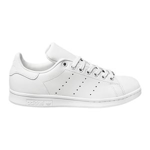 be8390e4a3 Tenis Branco Black Friday – MagicFeet