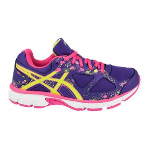 Tenis-Asics-Gel-Light-Play-3-GS-Infantil