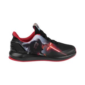 c9d587f305 Tênis adidas Star Wars PS GS Infantil