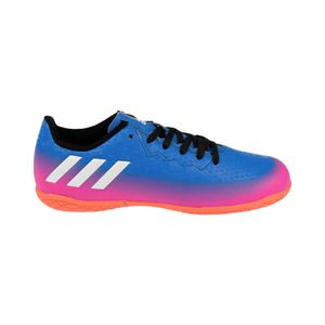 Chuteira-Adidas-Messi-16-4-PS-GS-Infantil
