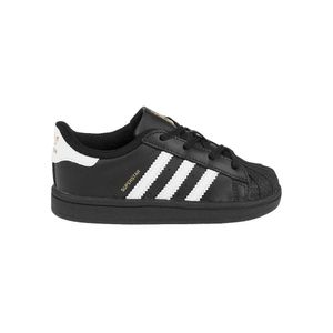fccf439eef Tênis Adidas Superstar Black Friday – MagicFeet