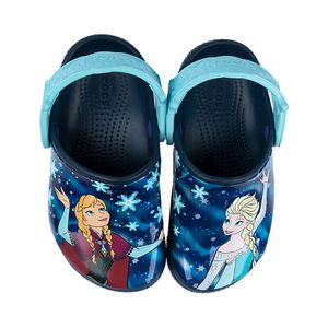 Sandalia-Crocs-Fun-Lab-Frozen-TD-PS-Infantil