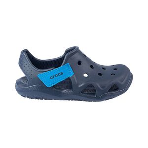 Sandalia-Crocs-Swiftwater-Wave-Infantil