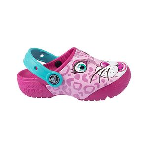 Sandalia-Crocs-Fun-Lab-TD-PS-Infantil