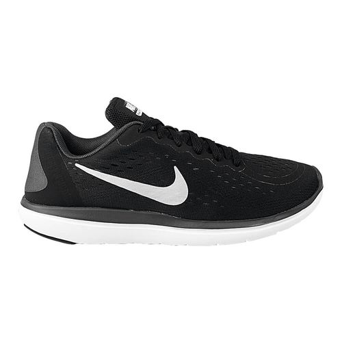 Tenis-Nike-Flex-2017-Run-GS-Infantil