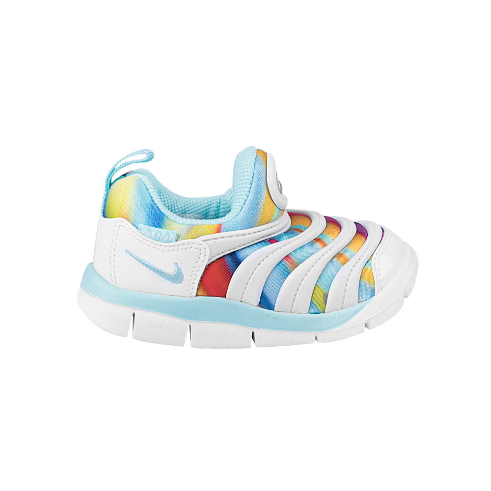 outlet store 18ee2 872a8 ... norway tenis nike dynamo free print td infantil c3864 5991c