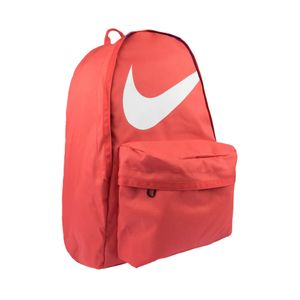 Mochila-Nike-Halfday-BTS-Backpack-Infantil