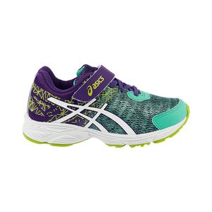 f95048e902d Tenis Black Friday Asics – MagicFeet