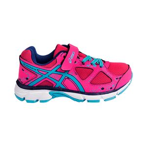 Tenis-Asics-Gel-Lightplay-3-PS-Infantil