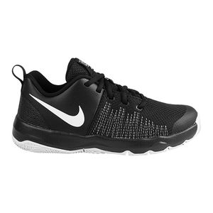 Tenis-Nike-Team-Hustle-Quick-GS-Infantil-1
