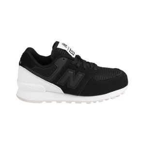 Tenis-New-Balance-574-PS-Infantil