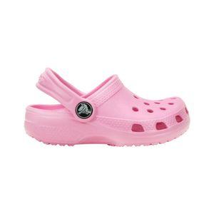 Sandalia-Crocs-Classic-Infantil