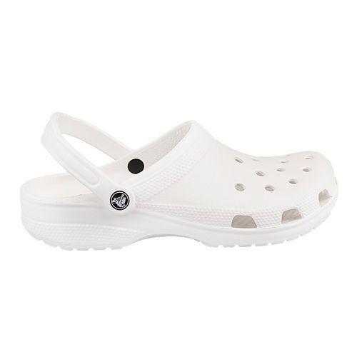 Sandalia-Crocs-Classic-Unissex-Branco