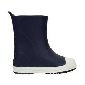 Bota-Crocs-Bump-It-Boot-Infantil-Azul