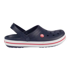 Sandalia-Crocs-Crocband-Azul