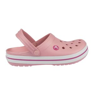 Sandalia-Crocs-Crocband-Feminina-Rosa