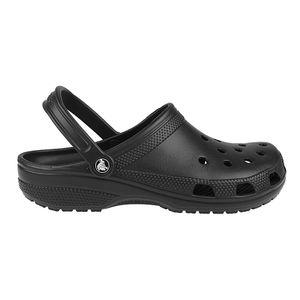Sandalia-Crocs-Classic-Masculino-Preto