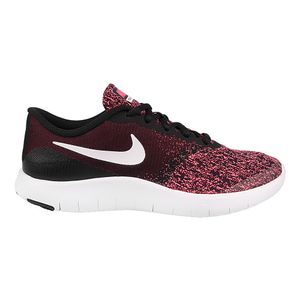 Tenis-Nike-Flex-Contact-GS-Infantil-Rosa