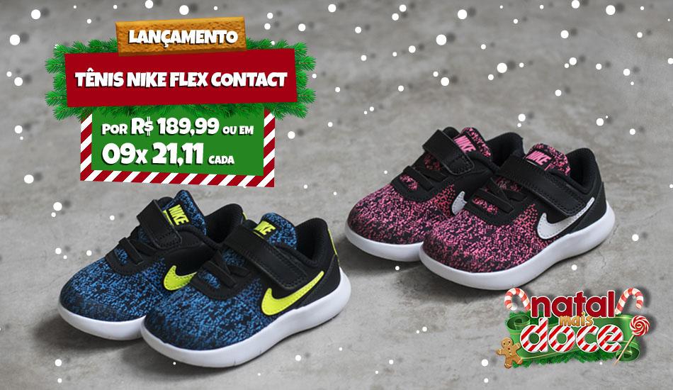 MOBILETV1-Tênis_Nike_Flex_Contact