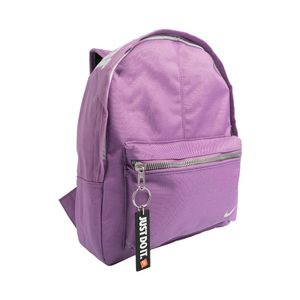 Mochila-Nike-Young-Athletes-Classic-Ba-Lilas