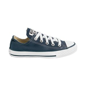 Tenis-Converse-CT-AS-Core-OX-Infantil-Azul