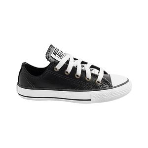 Tenis-Converse-CT-AS-Malden-OX-Inf-Preto