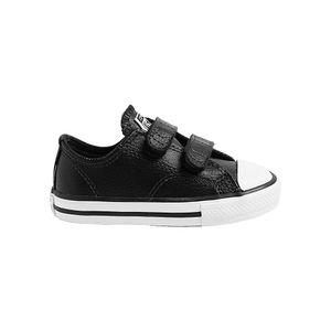 Tenis-Converse-CT-AS-Malden-2V-Infantil-Preto