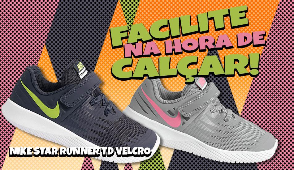 MOBILETV1-Nike_Star_Runner
