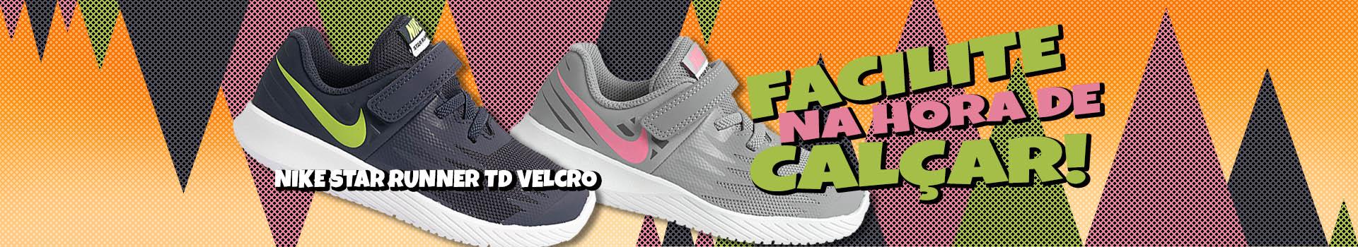 TV1-Nike_Star_Runner
