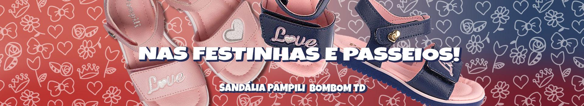 TV4-Pampili_Bombom