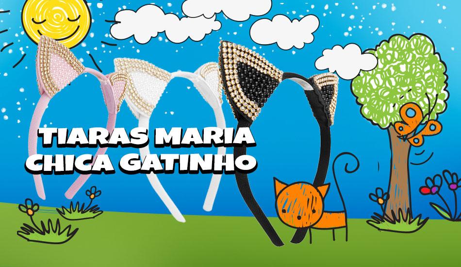 BRESTV1-Tiara_Gatinho