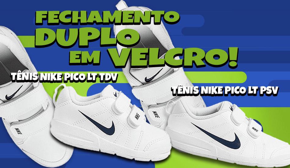 BRESTV1-Nike_Pico_LT
