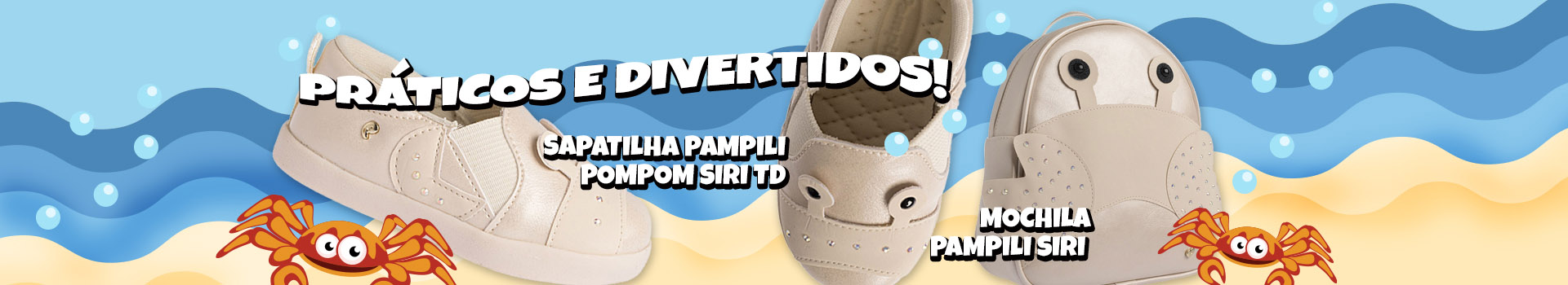 TV2-Pampili_Siri