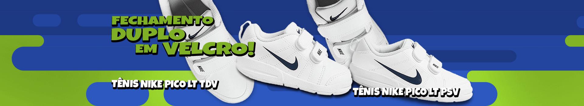 TV5-Nike_Pico_LT