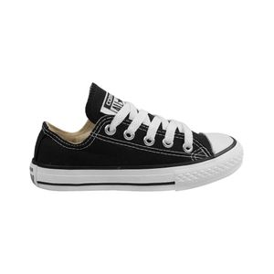 Tenis-Converse-CT-AS-Core-OX-Infantil-Preto