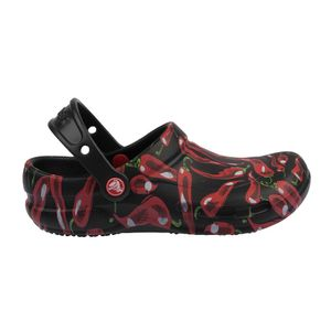 Sandalia-Crocs-Bistro-Peppers-Multicolor
