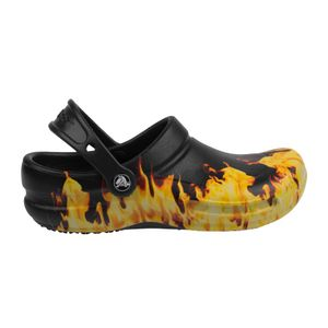 Sandalia-Crocs-Bistro-Graphic-Multicolor