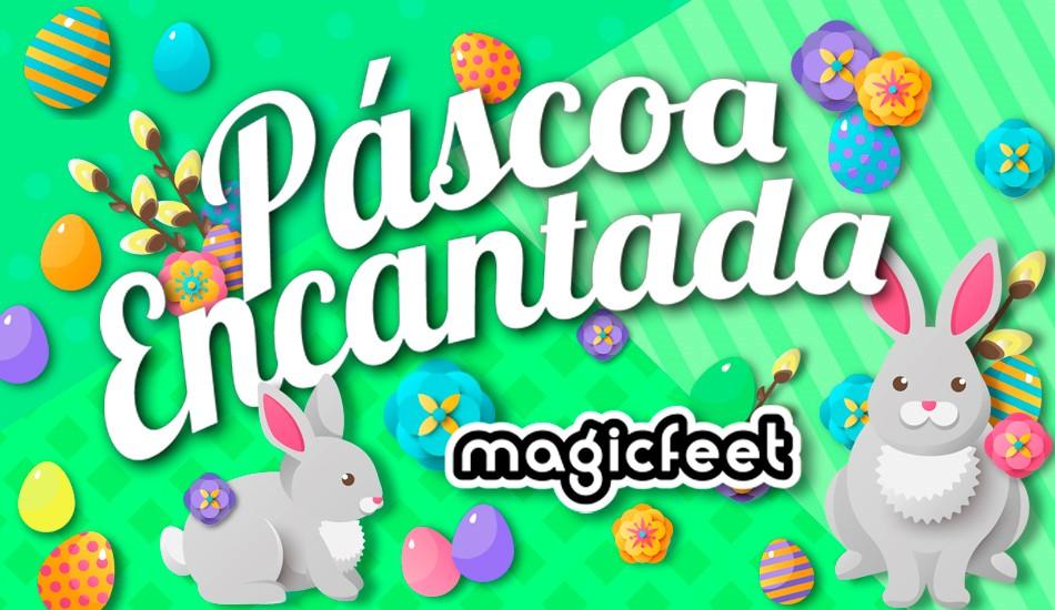 BRESTV1-Pascoa_Encantada