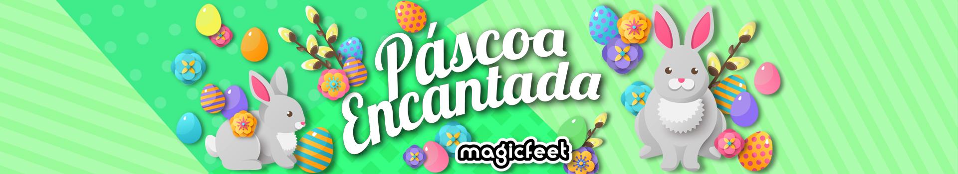 BTVCAMP-Pascoa_Encantada
