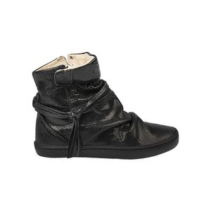 Bota-Tip-Toey-Joey-Little-Ridge-PS-Infantil-Preto