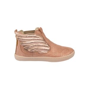 Bota-Tip-Toey-Joey-Little-Fantasy-PS-Infantil-Rosa