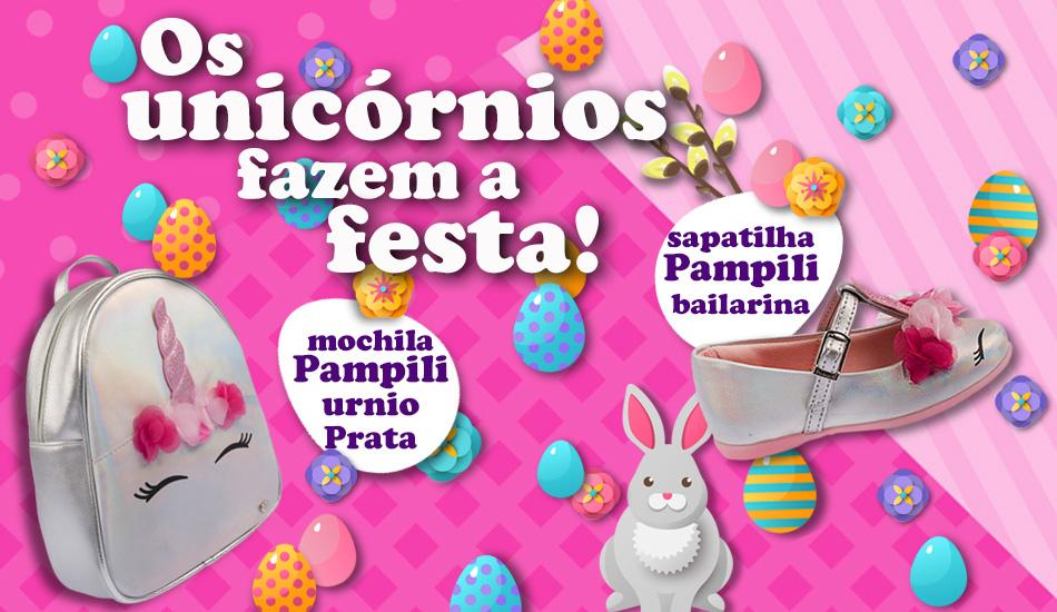BRESTV3-Pampili_Unicornio