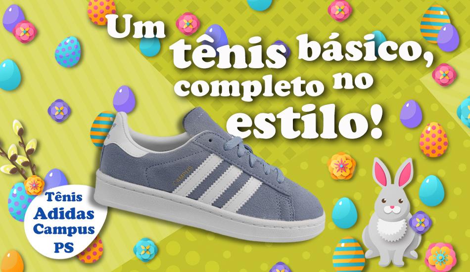 BRESTV4-adidas_Campus