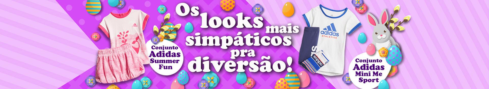TV5-Conjunto_adidas