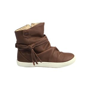 Bota-Tip-Toey-Joey-LittleRidge-Essentials-PS-Infantil-Marrom