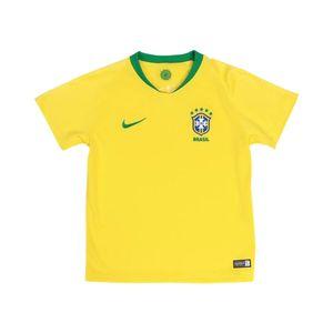 Camiseta-Nike-Manga-Curta-CBF-Amarelo