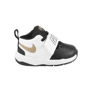 Tenis-Nike-Team-Hustle-D-8-PS-Infantil-Branco