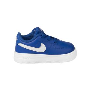 Tenis-Nike-Air-Force-1-18-TD-Infantil