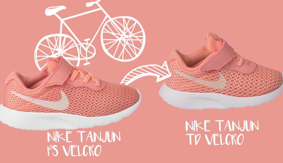 BRESTV1-Nike_Tanjun_PS_TD